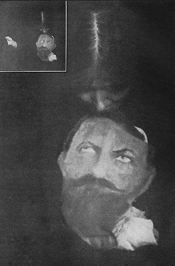 arvah   ارواح  ghost     www.mohammad11.ir